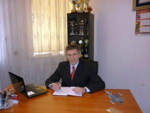 1dyrektor