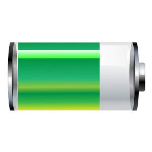 mobilephonebatterytool