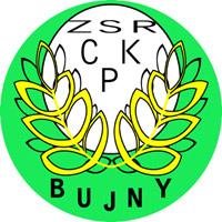 Zespół Szkół Centrum Kształcenia Praktycznego w Bujnach