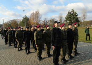 batalion_16