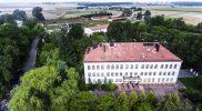 panorama_bujny_03