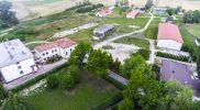 panorama_bujny_04