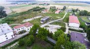 panorama_bujny_05