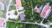 panorama_bujny_09
