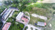 panorama_bujny_11