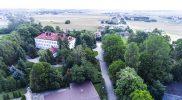 panorama_bujny_13