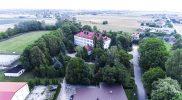 panorama_bujny_14