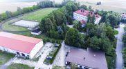 panorama_bujny_15