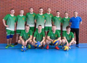 mistrzostwa powiatu_siatkówka