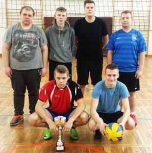 siatkówka_mistrzowie